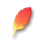 LANS Roc's Feather Icon.png