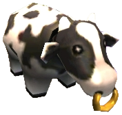 MM3D Cow Figurine Model.png