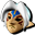 MM Fierce Deity's Mask Icon.png