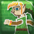 ALBW 3DS Icon.png