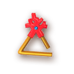 LANS Coral Triangle Icon.png