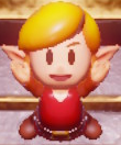 LANS Red Mail Model.png