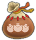 SS Large Bomb Bag Icon.png