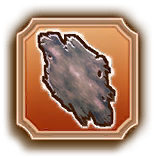 HW Old Rag Icon.png