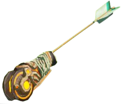 BotW Ancient Arrow Model.png