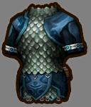 File:TPHD Zora Armor Icon.png