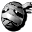 MM Gibdo Mask Icon.png
