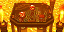 TFH Coliseum Preview Volcano.png