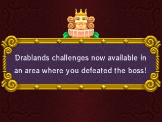 TFH Drablands Challenges.png