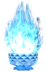 OoT3D Blue Fire Pedestal.png