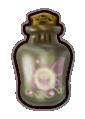Fairy Sprite.png