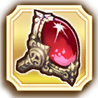HWDE Wizzro's Ring Icon.png