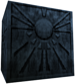 OoT Time Block Model.png