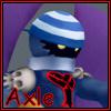 AxleTheBeast.jpg
