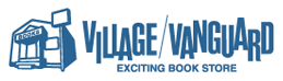 Village Vanguard Logo.png
