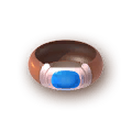 LANS Power Bracelet Icon.png