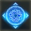 BotW Travel Medallion Icon.png