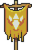 CoH Crest of the Gorons Sprite.png