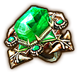 HW Magical Ring.png