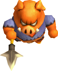 File:TFH Spear Moblin Model.png