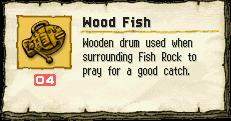 4-WoodFish.png
