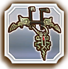 HWDE Twili Midna's Hairpin Icon.png