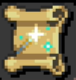 CoH Scroll of Enchanted Weapon Sprite.png