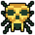 HW Gold Skulltula Adventure Mode Icon.png
