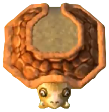 Mama turtle aLBW.png