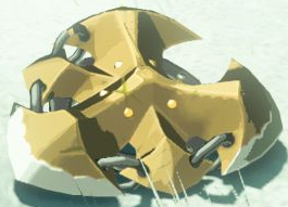 BotW Savage Lynel Shield Model.png