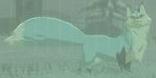 BotW Snowcoat Fox Model.png