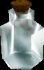 OoT Bottle Model.png