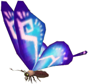 SS Blessed Butterfly Model.png