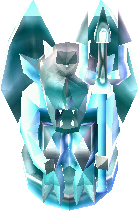 TFH Ice Gimos Model.png