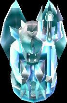 TFH Ice Gimos Model.png