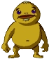 Goron2(OoX).png