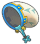 SS Big Bug Net Icon.png