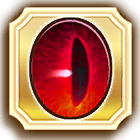 HWDE Gohma's Lens Icon.png