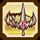 HWDE Zelda's Tiara Icon.png