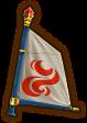 HW Swift Sail.png