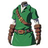 BotW Tunic of Time Icon.png