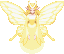 TMC Great Butterfly Fairy Sprite.png