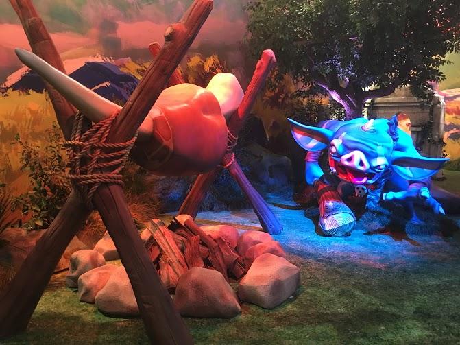 File:BotW E3 2016 Bokoblin Camp.png