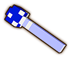 HW 8-Bit Magical Rod? Icon.png