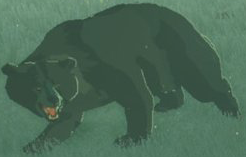 BotW Grizzlemaw Bear Model.png