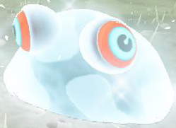 BotW Ice Chuchu Model.png