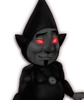 HW Dark Tingle Icon.png