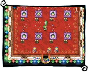 Tingle's Tower - Interior.png