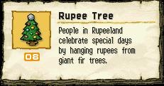 8-RupeeTree.png