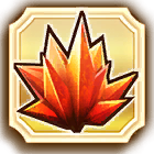 HWDE King Dodongo's Crystal Icon.png